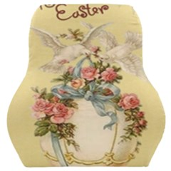 Easter 1225798 1280 Car Seat Back Cushion