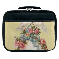 Easter 1225798 1280 Lunch Bag