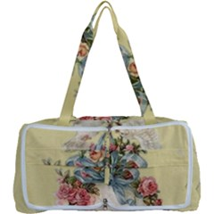 Easter 1225798 1280 Multi Function Bag