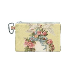 Easter 1225798 1280 Canvas Cosmetic Bag (small)