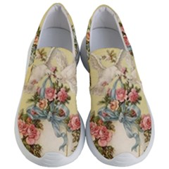 Easter 1225798 1280 Women s Lightweight Slip Ons
