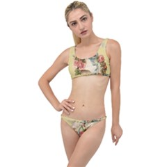 Easter 1225798 1280 The Little Details Bikini Set