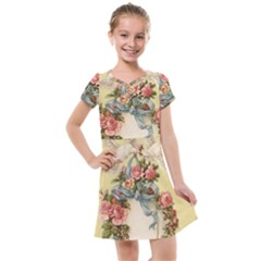 Easter 1225798 1280 Kids  Cross Web Dress