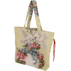 Easter 1225798 1280 Drawstring Tote Bag