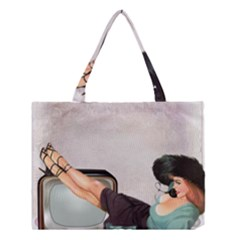 Vintage 1133810 1920 Medium Tote Bag