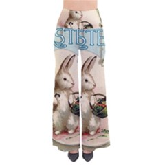 Easter 1225818 1280 So Vintage Palazzo Pants by vintage2030