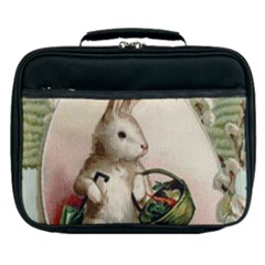Easter 1225818 1280 Lunch Bag by vintage2030