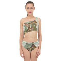 Easter 1225826 1280 Spliced Up Two Piece Swimsuit by vintage2030