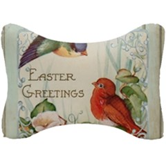 Easter 1225824 1280 Seat Head Rest Cushion by vintage2030