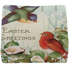 Easter 1225824 1280 Seat Cushion by vintage2030