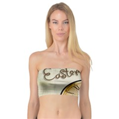Easter 1225805 1280 Bandeau Top