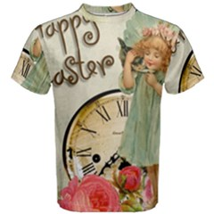 Easter 1225805 1280 Men s Cotton Tee