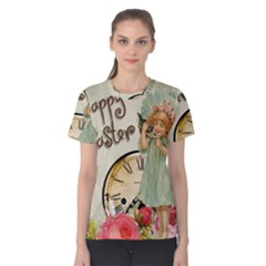 Easter 1225805 1280 Women s Cotton Tee