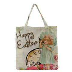 Easter 1225805 1280 Grocery Tote Bag