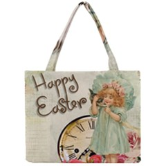 Easter 1225805 1280 Mini Tote Bag