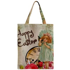 Easter 1225805 1280 Classic Tote Bag
