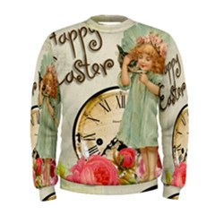 Easter 1225805 1280 Men s Sweatshirt