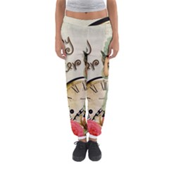 Easter 1225805 1280 Women s Jogger Sweatpants