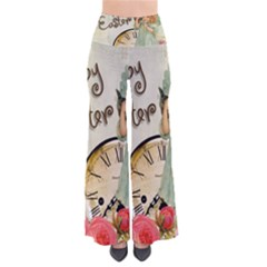 Easter 1225805 1280 So Vintage Palazzo Pants