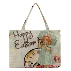 Easter 1225805 1280 Medium Tote Bag