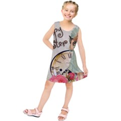 Easter 1225805 1280 Kids  Tunic Dress