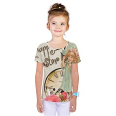 Easter 1225805 1280 Kids  One Piece Tee