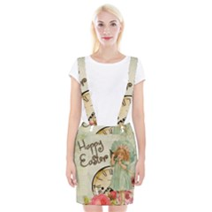 Easter 1225805 1280 Braces Suspender Skirt