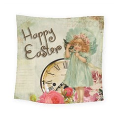 Easter 1225805 1280 Square Tapestry (small)
