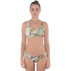 Easter 1225805 1280 Cross Back Hipster Bikini Set
