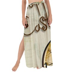 Easter 1225805 1280 Maxi Chiffon Tie Up Sarong
