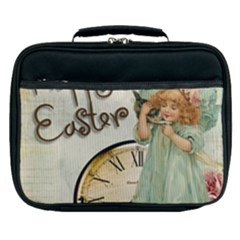 Easter 1225805 1280 Lunch Bag