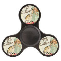 Easter 1225805 1280 Finger Spinner