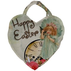 Easter 1225805 1280 Giant Heart Shaped Tote