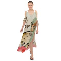 Easter 1225805 1280 Maxi Chiffon Cover Up Dress