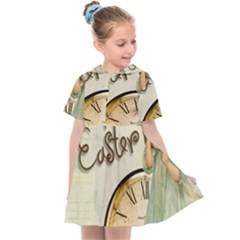 Easter 1225805 1280 Kids  Sailor Dress