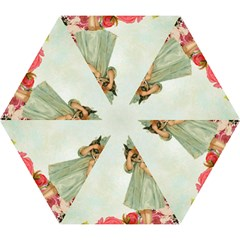 Vintage 1225887 1920 Mini Folding Umbrellas