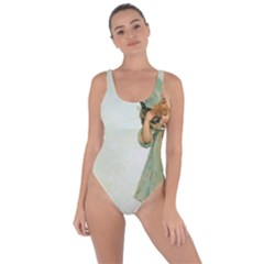 Vintage 1225887 1920 Bring Sexy Back Swimsuit