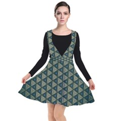 Texture Background Pattern Other Dresses