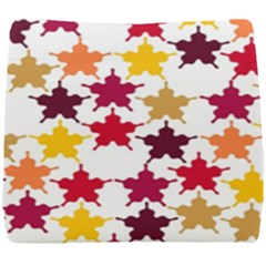 Background Abstract Seat Cushion