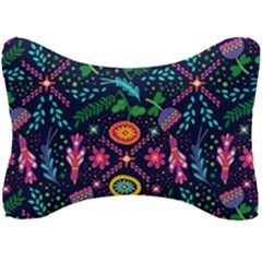 Pattern Nature Design Patterns Seat Head Rest Cushion