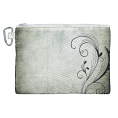 Grunge 1133689 1920 Canvas Cosmetic Bag (xl) by vintage2030
