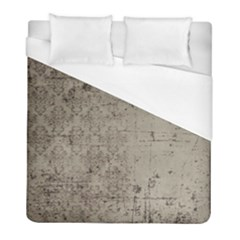 Background 1212650 1920 Duvet Cover (full/ Double Size) by vintage2030