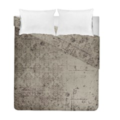Background 1212650 1920 Duvet Cover Double Side (full/ Double Size)
