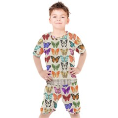 Butterfly 1126264 1920 Kid s Set by vintage2030