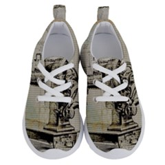 Sewing 1123716 1920 Running Shoes by vintage2030