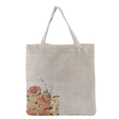 Background 1210639 1280 Grocery Tote Bag by vintage2030