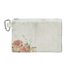 Background 1210639 1280 Canvas Cosmetic Bag (medium) by vintage2030