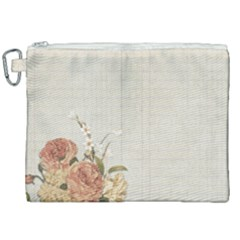 Background 1210639 1280 Canvas Cosmetic Bag (xxl) by vintage2030