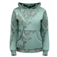 Background 1210548 1280 Women s Pullover Hoodie