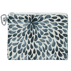 Abstract 1071129 960 720 Canvas Cosmetic Bag (xxl)